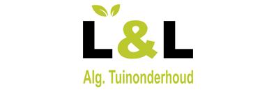 L&L Tuinonderhoud